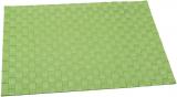 Коврик сервировочный Renberg Ferrara 30х45см из полиэстера, зеленый