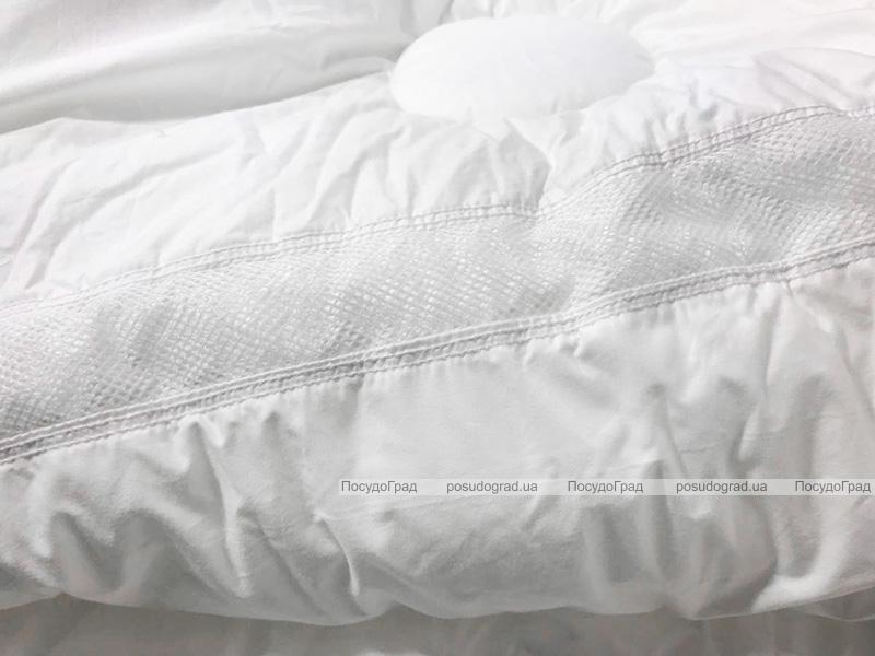 Ковдра Homefort 200х220 гіпоалергенна