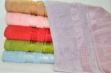 Набор 6 махровых полотенец Sweet Dreams M2 50х90см (лицевые)