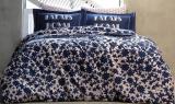 Комплект постельного белья Marie Claire Royal, ранфорс