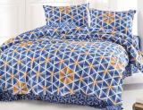 Комплект постельного белья Marie Claire Kaleidoscope, ранфорс
