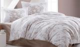 Комплект постельного белья Marie Claire Honore Евро, ранфорс