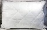 Подушка G&G 50х70см с силиконовым наполнителем, 4 сезона