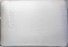"""Подушка ортопедическая Bonjorno Paris 40х60х16см с """"эффектом памяти"""", прямоугольник"""