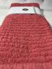 Набір 2 кухонних рушника Sweet Dreams Cilek 40х60см, махра/вафелька