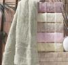 Набір 6 рушників Pupilla Armoni Britney 50х90см (лицьові), бамбук