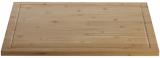 Дошка обробна San Ignacio Green 48x38x4см, бамбук