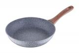 Сковорода San Ignacio Esfira Ø18см с мраморным покрытием