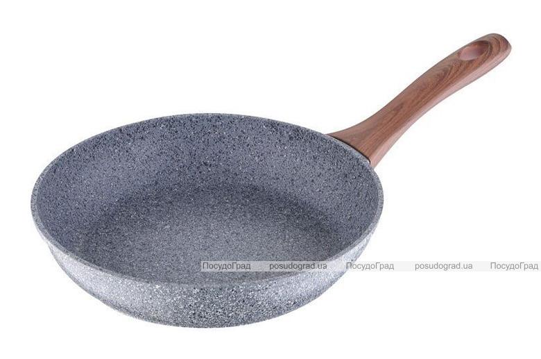 Сковорода San Ignacio Esfira Ø20см с мраморным покрытием
