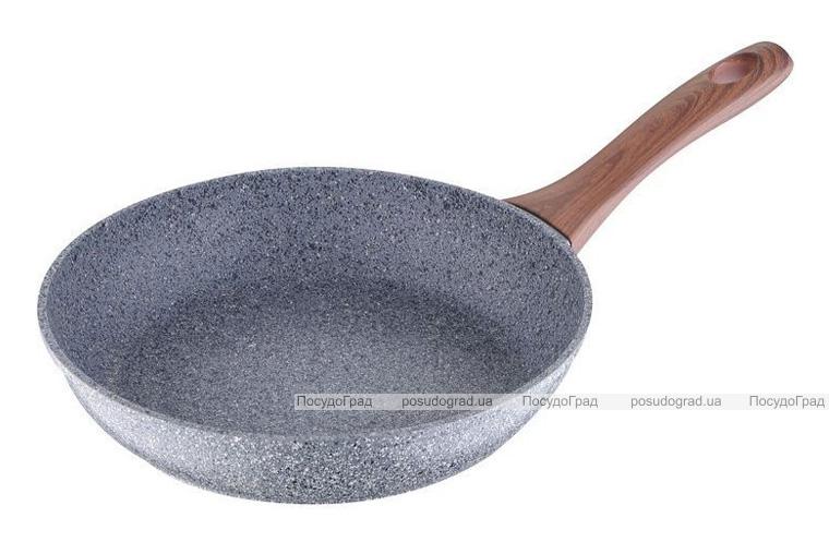 Сковорода San Ignacio Esfira Ø22см з мармуровим покриттям