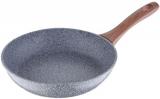 Сковорода San Ignacio Esfira Ø28см з мармуровим покриттям