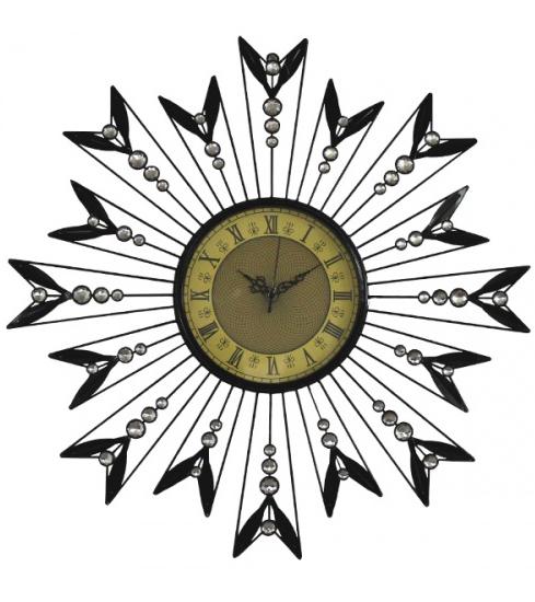 "Часы настенные ""Модерн"""