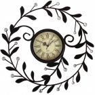 """Часы настенные """"Флорентино"""" Ø47см"""