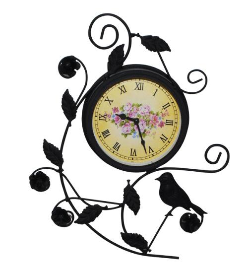 "Часы настенные ""Боген"""