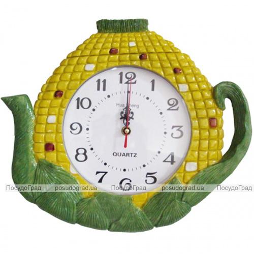 "Часы настенные ""Corncob"""