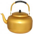 Чайник алюмінієвий Golden Kettle 6л