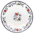 """Набор 6 суповых тарелок """"Этно"""" Ø20.5см"""