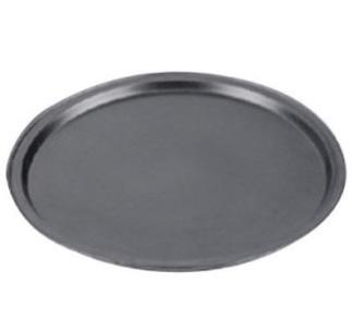 Форма для выпечки пиццы Sorento