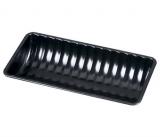 Форма для выпекания Sorento Рулет