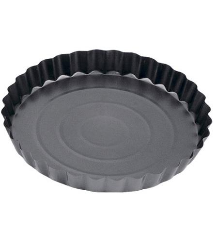 Форма для выпекания Sorento Ребристый Кекс