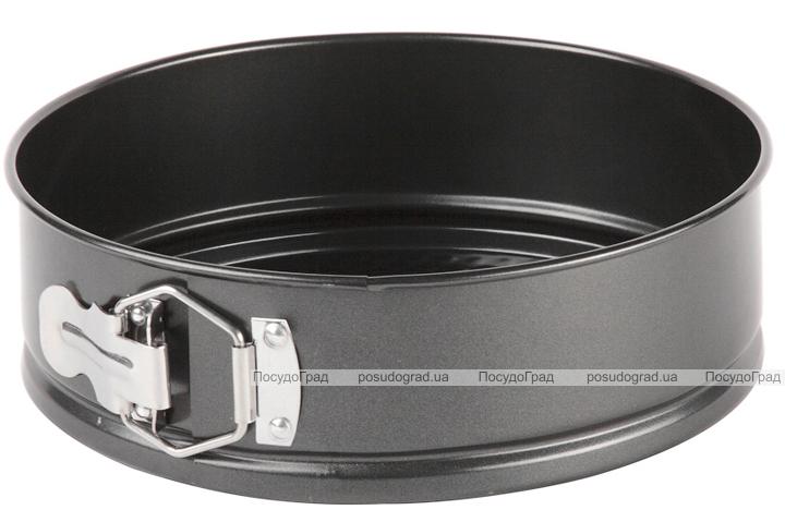 Форма для выпечки Sorento разъемная круглая