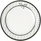 """Набір 6 підставних тарілок """"Жаклін"""" Ø26см"""