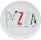 Тарілка Napoli Піца для піци Ø30см
