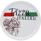 Тарілка Napoli Італіан для піци Ø30см