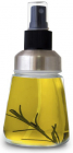 Емкость-спрей «Vilem» для масла и уксуса 140мл стеклянный