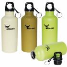 Бутылка для воды Toscana 500мл