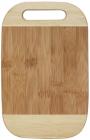 """Дошка обробна """"ECO Bamboo"""" 30х20см, бамбукова"""