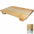 Доска для суши Board for Fish 20х30см