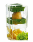 "Овощерезка для картофеля и лука с лопаткой ""Fiorenti"""