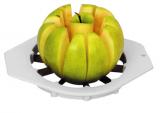 """Нож для нарезки яблок """"Fiorenti"""""""