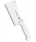 Нож Tramontina Master Pro секач, длина лезвия 152мм