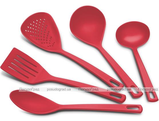 Кухонный набор TRAMONTINA Utilita 5 предметов, нейлон