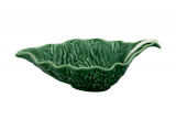 Набір 2 соусника Bordallo Pinheiro Cabbage Зелені 400мл