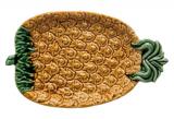 Набор 2 сервировочных блюда Bordallo Pinheiro Ananas 25x15см