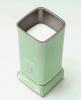 Многофункциональный вспениватель молока (капучинатор) Ariete 2878 GR