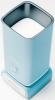 Многофункциональный вспениватель молока (капучинатор) Ariete 2878 BL