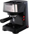Кофеварка Эспрессо с функцией капучинатора Ariete 1339