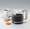 Кофеварка капельная (фильтрационная) Ariete 1342 BG Vintage