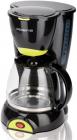 Кофеварка капельная (фильтрационная) Polaris PCM 1211