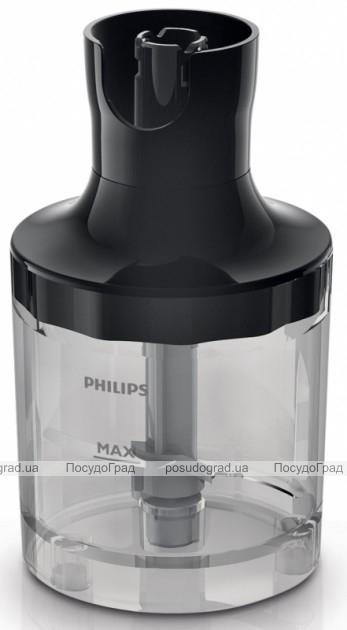 Блендер погружной Philips HR1673/90