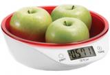 Кухонні ваги SINBO SKS-4521 до 5 кг, електронні