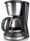 Кофеварка капельная (фильтрационная) VITEK VT-1506