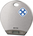 Кухонні електронні ваги VITEK VT-8021 до 5 кг