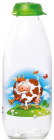 Бутылка для молока Herevin Milk-ІІІ 1000мл
