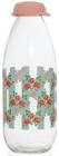Пляшка для молока Herevin Belinda 1000мл