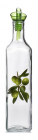 Бутылка для масла Herevin Venezia Dec 500мл крышка с дозатором